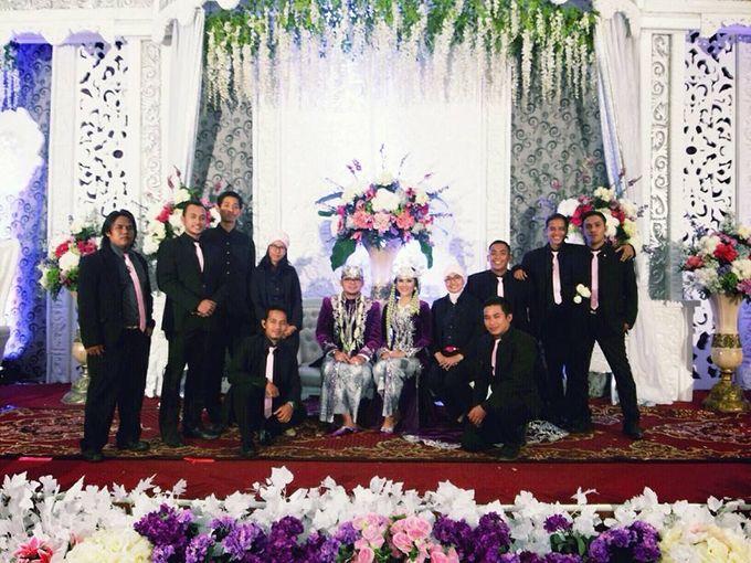 Portfolio by Payung Ceria Wedding Organizer - 001