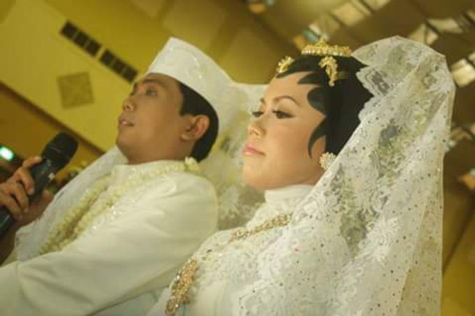 Portfolio by Payung Ceria Wedding Organizer - 002