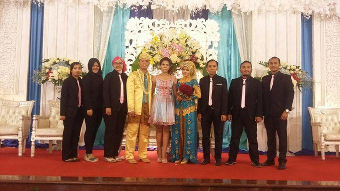 Portfolio by Payung Ceria Wedding Organizer - 004