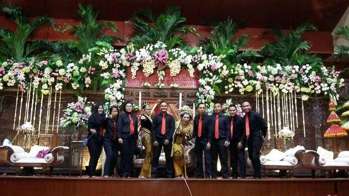 Portfolio by Payung Ceria Wedding Organizer - 005