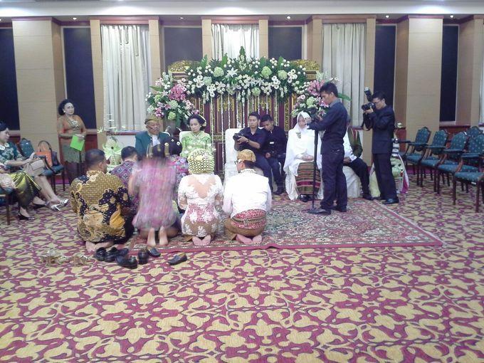 Portfolio by Payung Ceria Wedding Organizer - 006