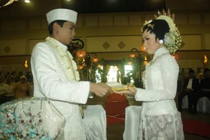 Portfolio by Payung Ceria Wedding Organizer - 007