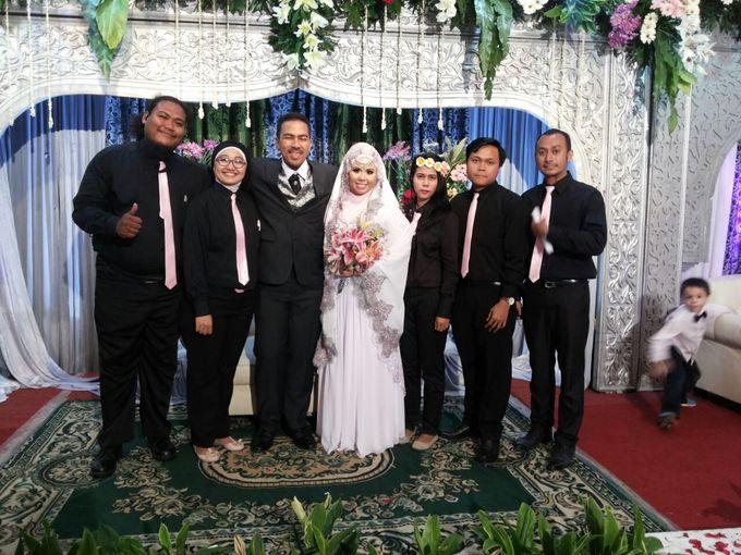 Portfolio by Payung Ceria Wedding Organizer - 008