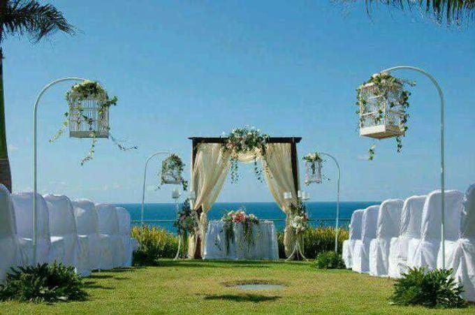 Dina Rose Wedding Gallery by Dina Rose Wedding Gallery - 001