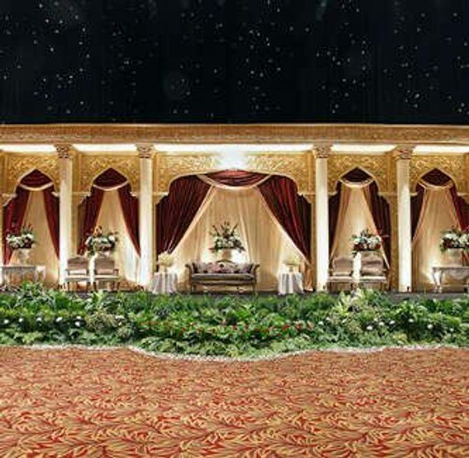 Dina Rose Wedding Gallery by Dina Rose Wedding Gallery - 002