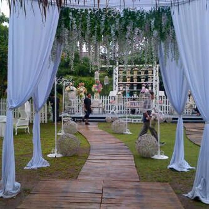 Dina Rose Wedding Gallery by Dina Rose Wedding Gallery - 003