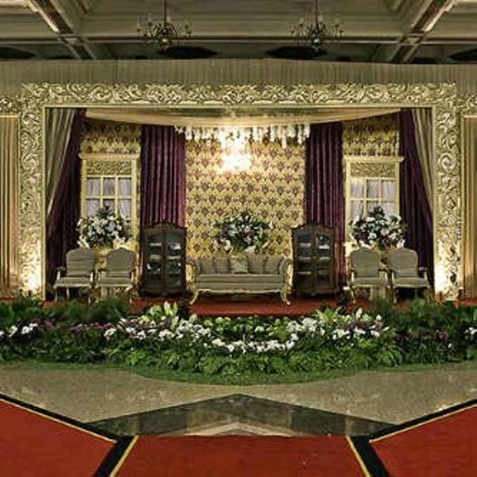 Dina Rose Wedding Gallery by Dina Rose Wedding Gallery - 004