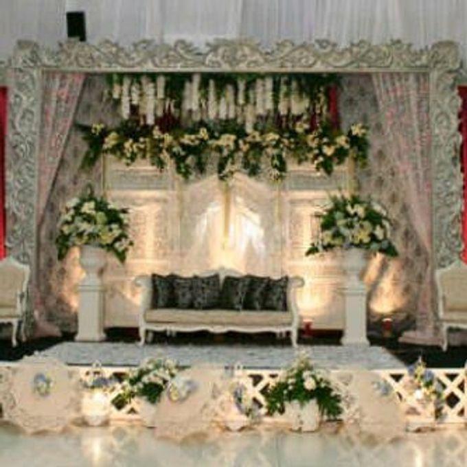 Dina Rose Wedding Gallery by Dina Rose Wedding Gallery - 006