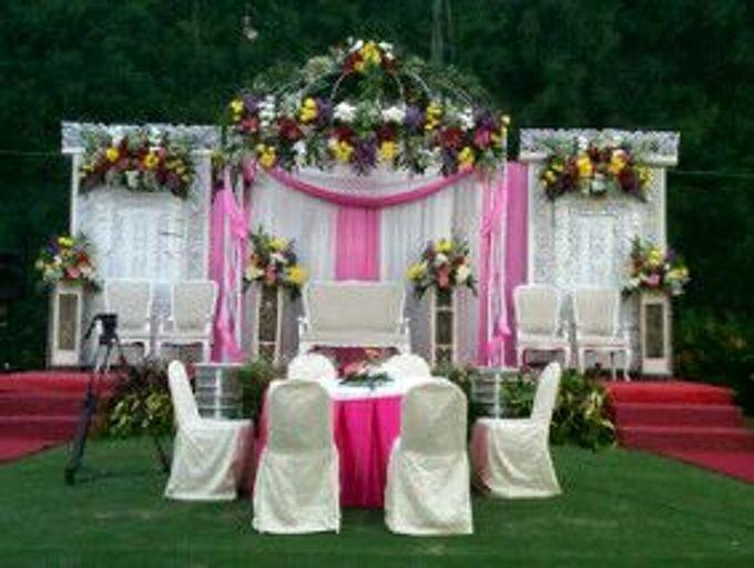 Dina Rose Wedding Gallery by Dina Rose Wedding Gallery - 007