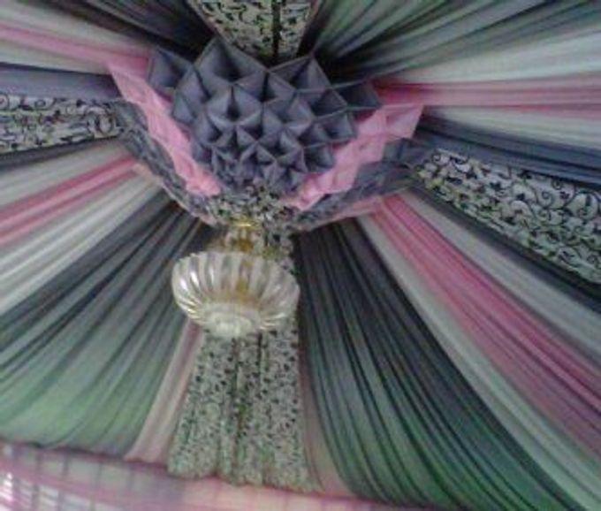Dina Rose Wedding Gallery by Dina Rose Wedding Gallery - 008