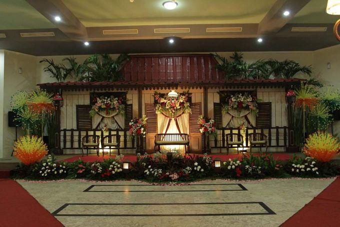 Dina Rose Wedding Gallery by Dina Rose Wedding Gallery - 009