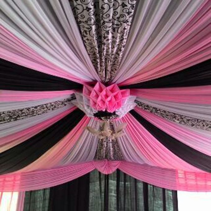 Dina Rose Wedding Gallery by Dina Rose Wedding Gallery - 010