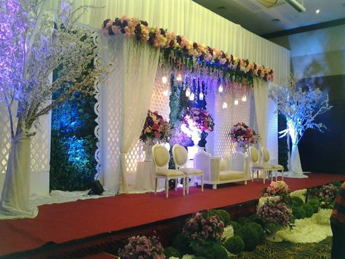 Dina Rose Wedding Gallery by Dina Rose Wedding Gallery - 011