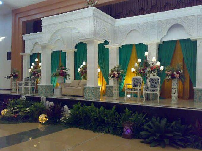 Dina Rose Wedding Gallery by Dina Rose Wedding Gallery - 012