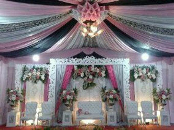 Dina Rose Wedding Gallery by Dina Rose Wedding Gallery - 013