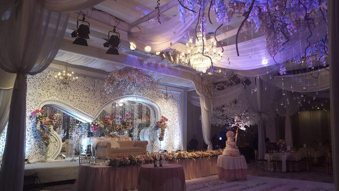Hotel Royal Kuningan Jakarta by Royal Kuningan Jakarta - 012