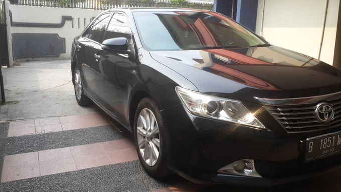 Wedding Car By Rent Car 28 Jakarta Rental Sewa Mobil