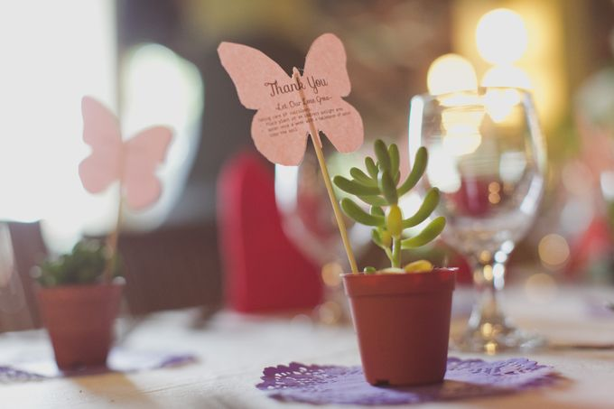 R.O.M. of Olivia & Jeff by SimplyBenji Photography - 001