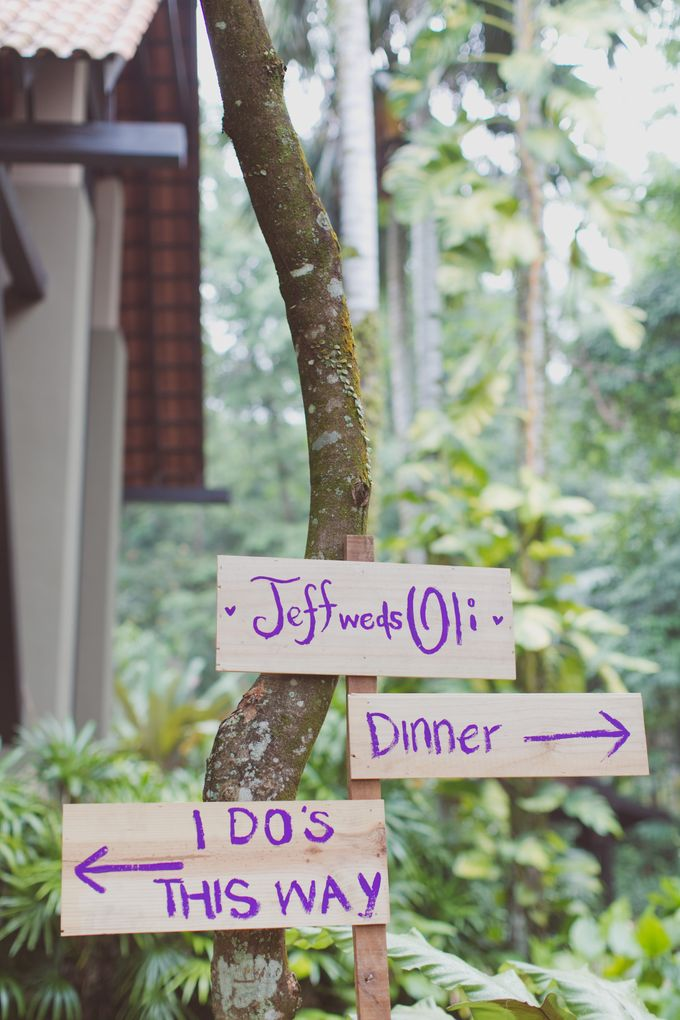 R.O.M. of Olivia & Jeff by SimplyBenji Photography - 006
