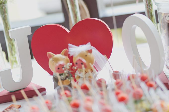 R.O.M. of Olivia & Jeff by SimplyBenji Photography - 008