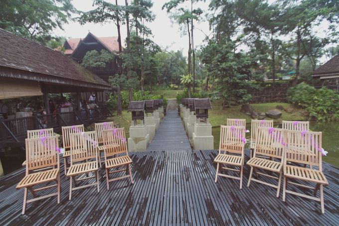 R.O.M. of Olivia & Jeff by SimplyBenji Photography - 011