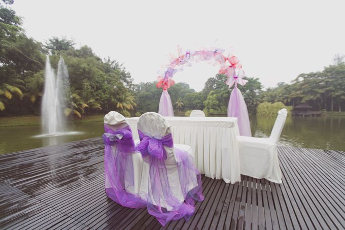 R.O.M. of Olivia & Jeff by SimplyBenji Photography - 013