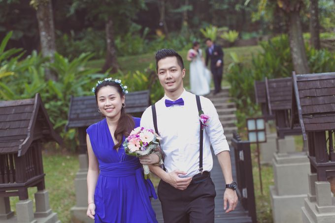 R.O.M. of Olivia & Jeff by SimplyBenji Photography - 015