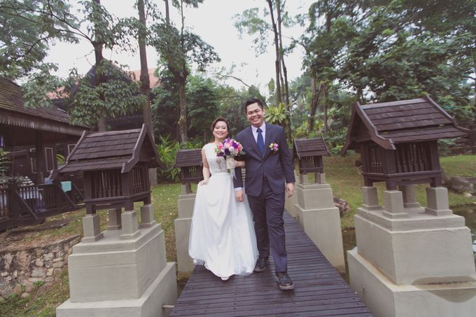 R.O.M. of Olivia & Jeff by SimplyBenji Photography - 016