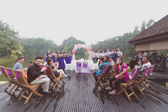 R.O.M. of Olivia & Jeff by SimplyBenji Photography - 017