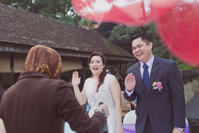 R.O.M. of Olivia & Jeff by SimplyBenji Photography - 018