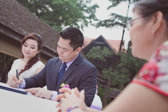 R.O.M. of Olivia & Jeff by SimplyBenji Photography - 019