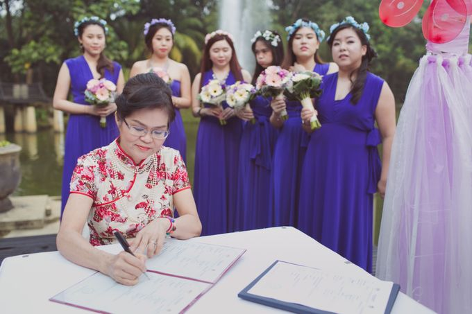R.O.M. of Olivia & Jeff by SimplyBenji Photography - 044