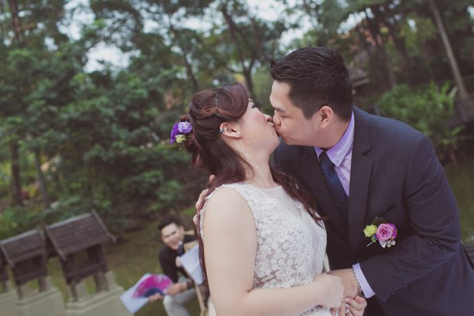 R.O.M. of Olivia & Jeff by SimplyBenji Photography - 020