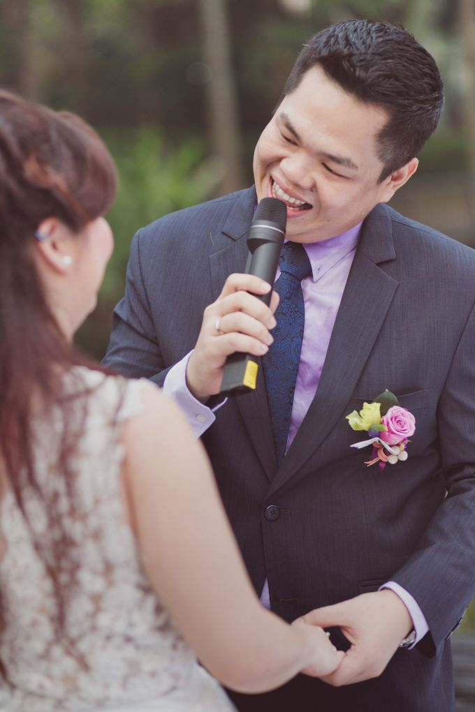 R.O.M. of Olivia & Jeff by SimplyBenji Photography - 021