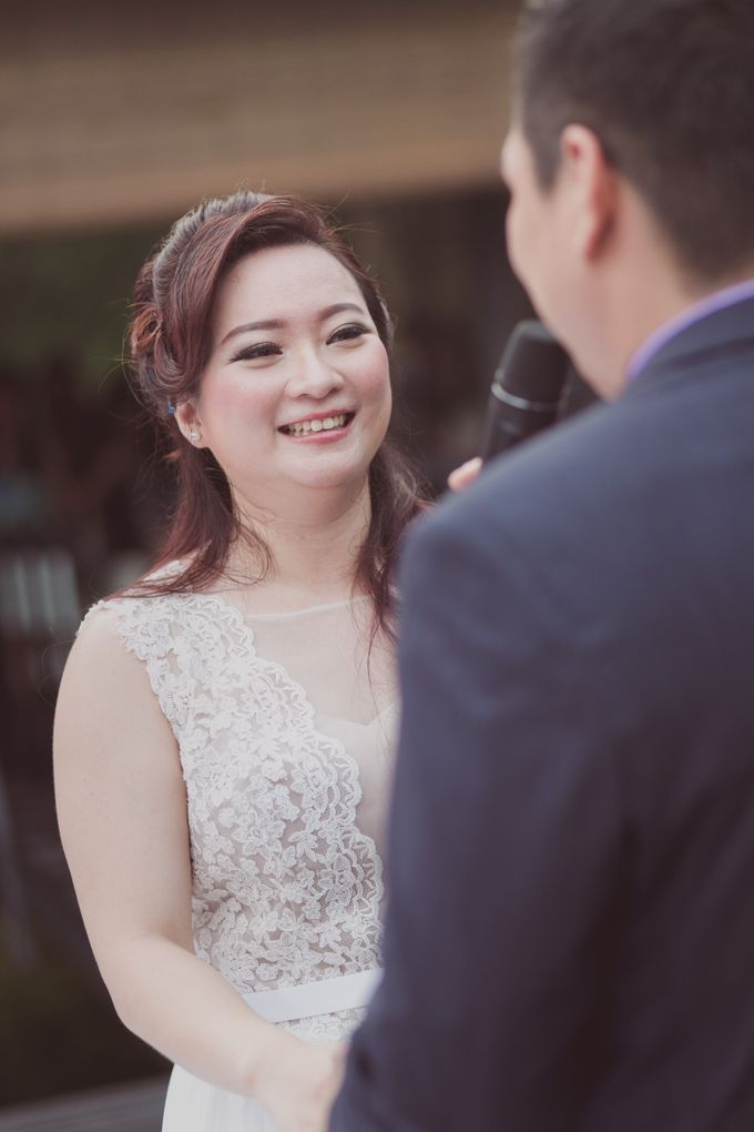 R.O.M. of Olivia & Jeff by SimplyBenji Photography - 022