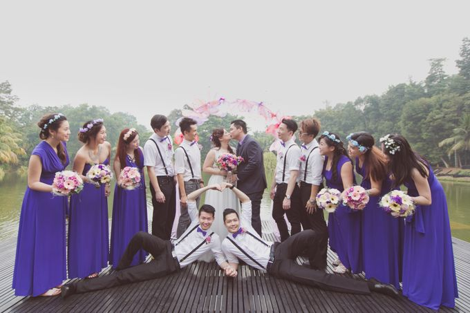 R.O.M. of Olivia & Jeff by SimplyBenji Photography - 024