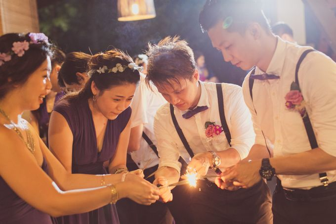 R.O.M. of Olivia & Jeff by SimplyBenji Photography - 030