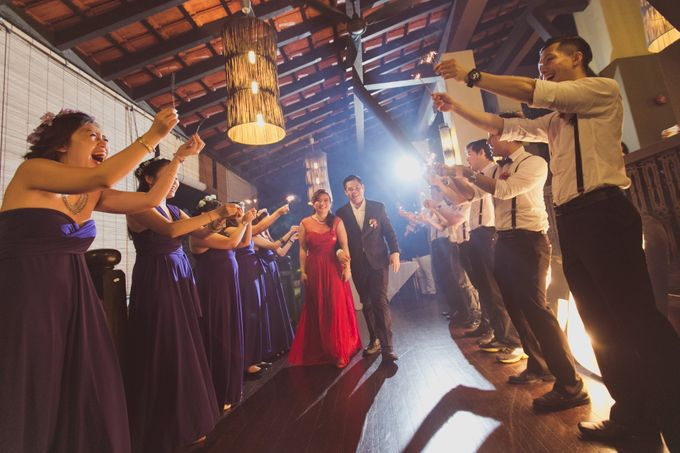 R.O.M. of Olivia & Jeff by SimplyBenji Photography - 031