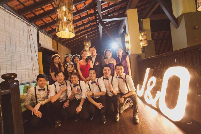 R.O.M. of Olivia & Jeff by SimplyBenji Photography - 032