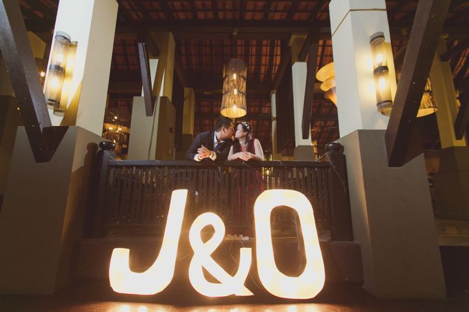 R.O.M. of Olivia & Jeff by SimplyBenji Photography - 045
