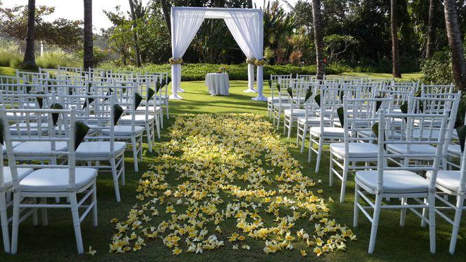 Wedding of Eliz at Arika Villa by Bali Wedding Florence - 001