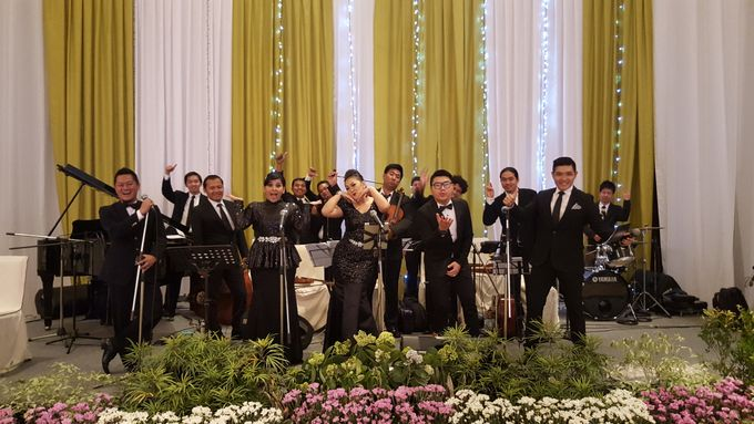 Wedding of Frans dan Veli by Joe Iskandar - 002