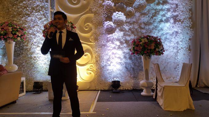 Wedding of Frans dan Veli by Joe Iskandar - 003