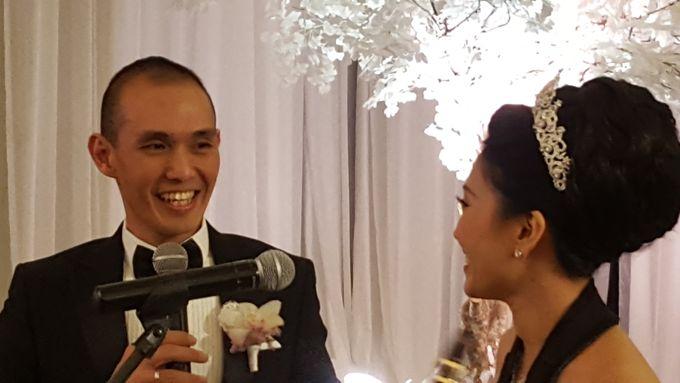 Wedding of Edwin and Sylvia by Joe Iskandar - 002