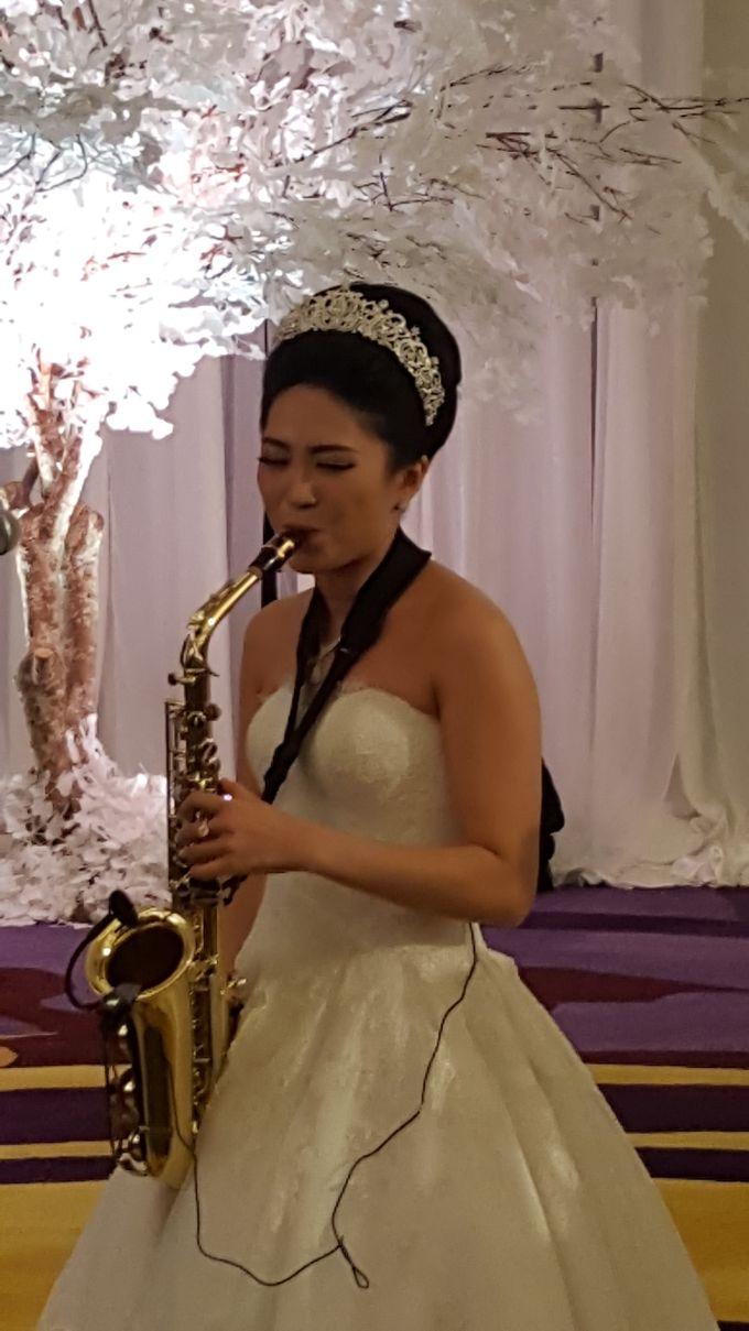 Wedding of Edwin and Sylvia by Joe Iskandar - 003