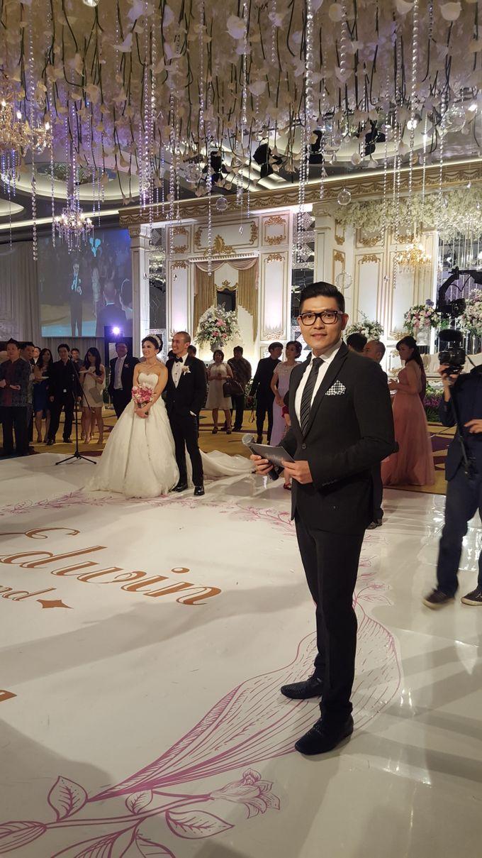 Wedding of Edwin and Sylvia by Joe Iskandar - 001
