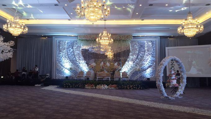 Hotel Royal Kuningan Jakarta by Royal Kuningan Jakarta - 016