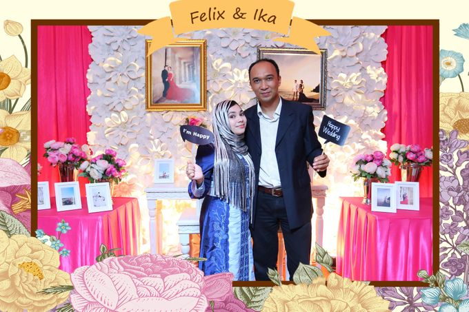 photobooth by HD Photography - 005