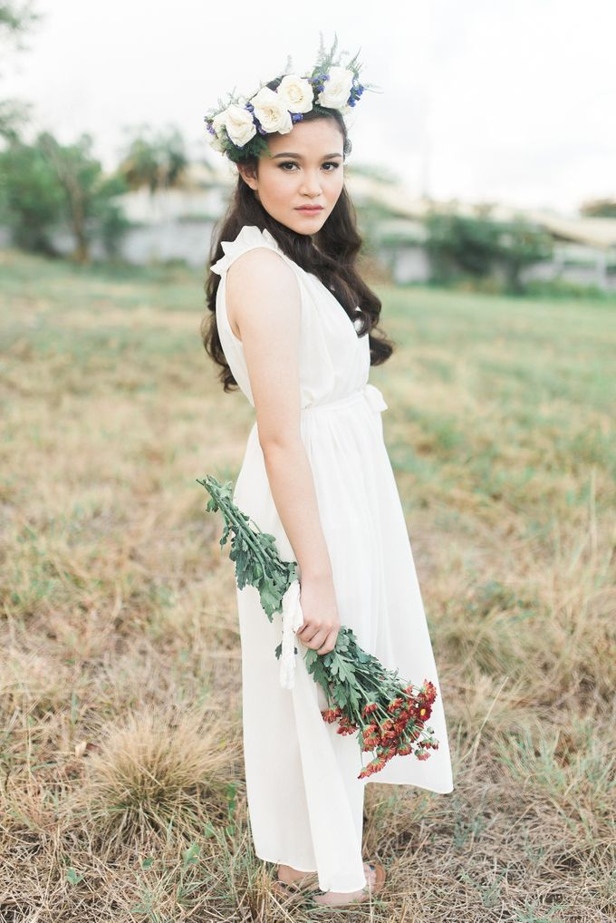 Dreamy and Eloquent Portrait by The Daydreamer Studios - 017