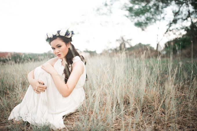 Dreamy and Eloquent Portrait by The Daydreamer Studios - 018